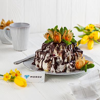 Торт Пинчер