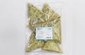 Блины со шпинатом курицей и грибами замороженные, 0,5кг