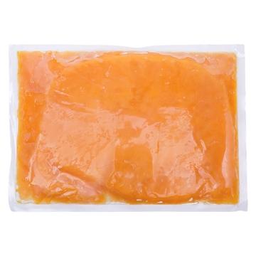 Маракуйя замороженная б/к (пюре),1 кг