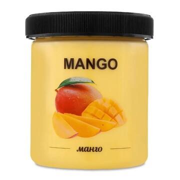 "Мороженое ""La Gelateria"" манго, 330г"