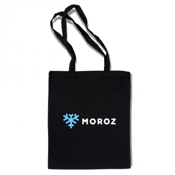 Эко-сумка Moroz