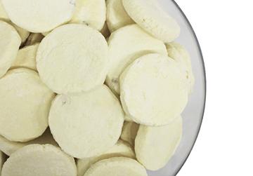 Сырники замороженные, 0,5 кг
