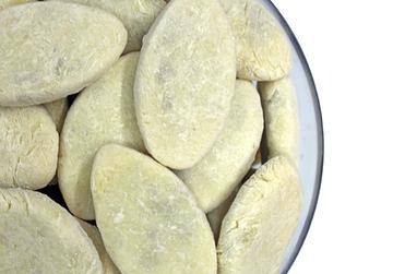 Зразы картофельные с шампиньонами, 0,5кг
